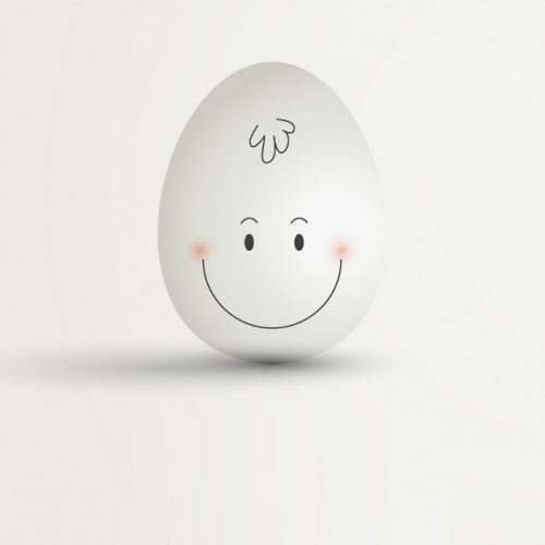 easter-egg-with-hand-drawn-happy-face_1048-1302